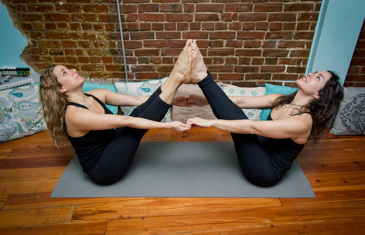 partner_yoga_26