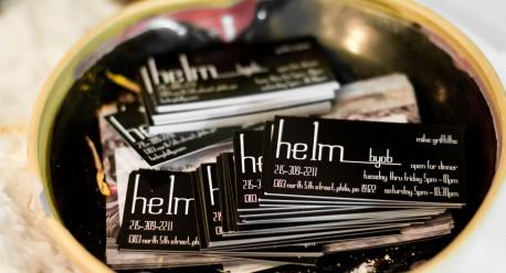 helm-lr-43