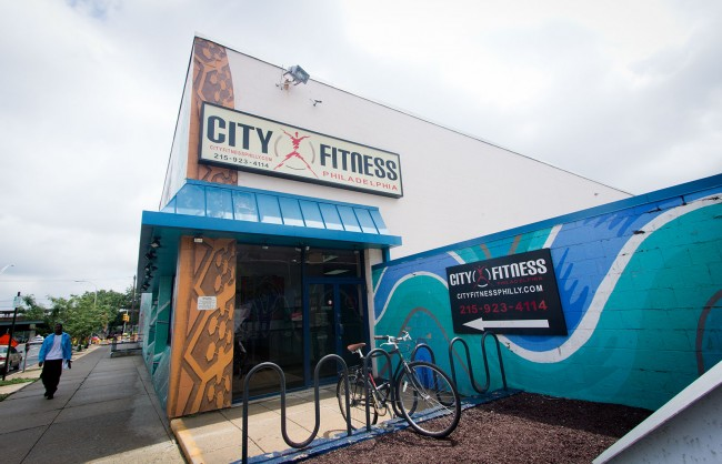 city_fitness_cover